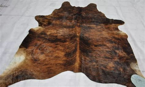 buy cow skin rug genuine cow skin carpet rug wool buy rug wool cow skin product on