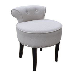Overstock Vanity Stool by 149 Best Images About Things For Our New Place On