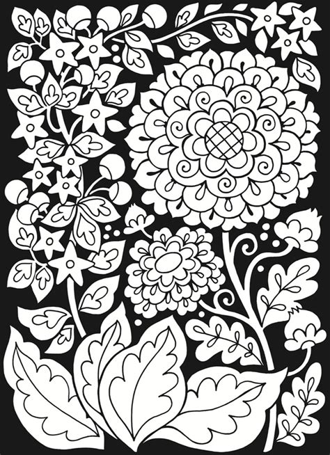 prism designs coloring pages welcome to dover publications