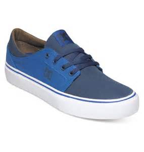 dc shoes for dc shoes trase tx low top shoes for adys300126
