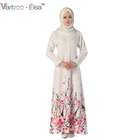 Nnc Dress Muslim Shofiyah Dress 2016 muslim abaya dress turkish clothing islamic robe musulmane jilbabs and abayas white