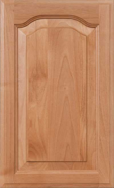 Cardinal Door by Cardinal Unfinished Kitchen Cabinet Doors