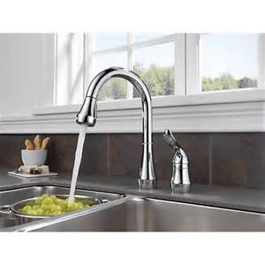 Peerless Kitchen Faucets Reviews Peerless P188102lf Ss Apex Brilliance Stainless Pullout
