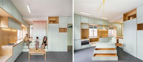 Rangement Pour Studio by Rangement Studio La Collection De Mobilier De Rangement