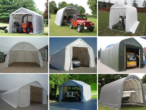 Retractable Car Awnings by Retractable Carport Shelter Buy Retractable Carport