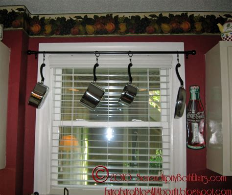 curtains ideas cafe curtains for kitchen martha stewart