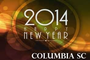 columbia sc events new year s in columbia south carolina