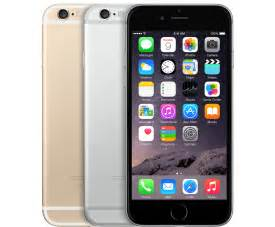 apple iphone 6 colors what iphone 6 color to buy gold silver or gray