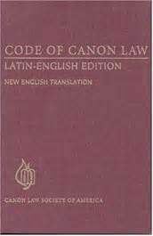 diocesan faculties according to the code of canon dissertation classic reprint books information on canon
