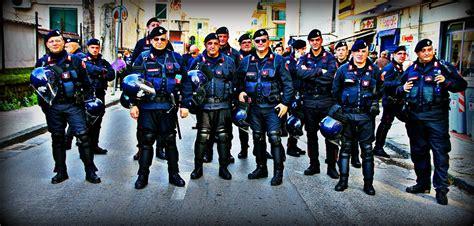 ministero dell interno forum i carabinieri al ministero dell interno comandati dal capo