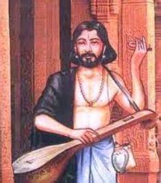 kanakadasa biography in english carnatic music repository kanakadasa