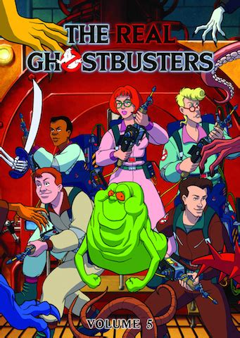 dramacool real watch the real ghostbusters season 5 watchseries