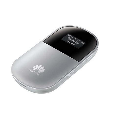Wifi Hotspot Portable mobile wifi mobile