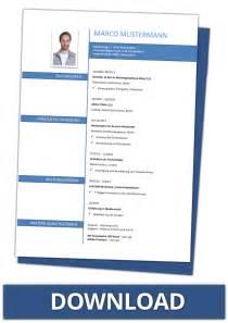 Lebenslauf Muster Kostenlos Herunterladen Lebenslauf Vorlagen Kostenlos Downloaden Als Word Dateien
