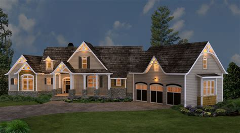 ranch style home plans top 6 best selling house plans and why they curb