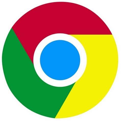 download google chrome terbaru full version 2014 google chrome 32 0 1700 76 download software terbaru