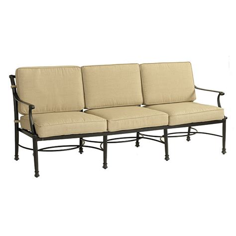 ballard designs sofa amalfi sofa