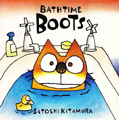 libro angry arthur 11 best satoshi kitamura images on baby books book sites and children books
