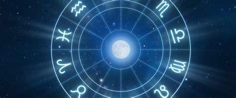 horoscopo por hermes ramires horoscopo de hermes 2016 newhairstylesformen2014 com