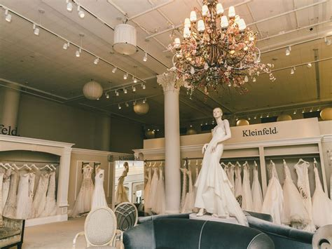 Bridal Boutiques Nyc - all of new york city s bridal shops and boutiques mapped