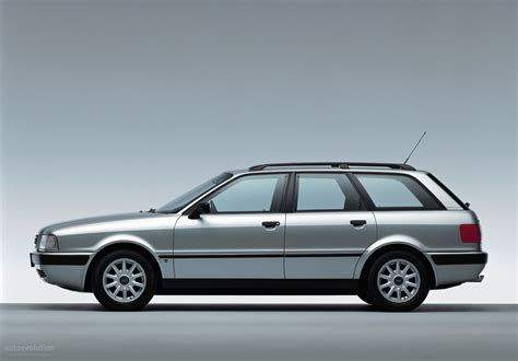 how to sell used cars 1991 audi coupe quattro electronic toll collection audi 80 avant b4 specs 1991 1992 1993 1994 1995 autoevolution