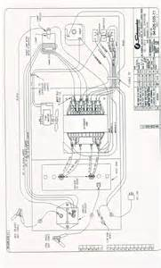schumacher se 4020 wiring diagram iphone to usb wiring diagram elsavadorla