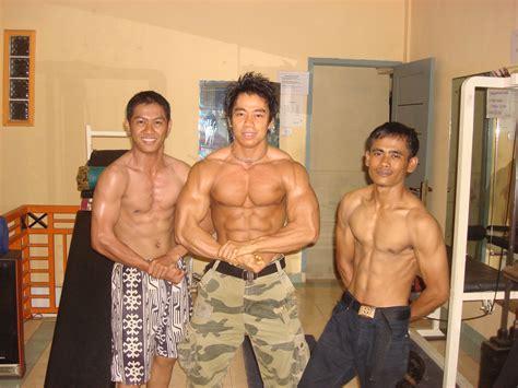 Suplemen Untuk Memperbesar Otot tips memperbesar otot dada myqel888