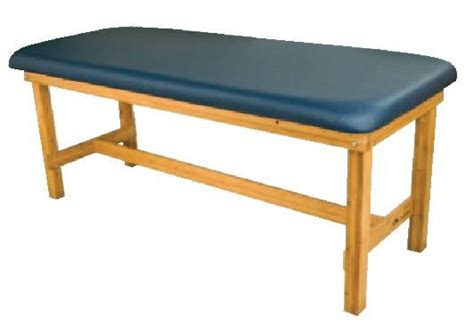 oakworks powerline treatment tables