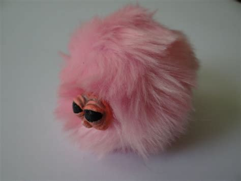 Rosy Puff pin voldemorts snake all about colored contacts on