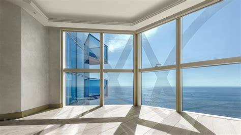 Tour Odeon Apartment Tour Od 233 On Monaco Most Beautiful Spots