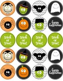 halloween stickers free halloween stickers labels worldlabel blog