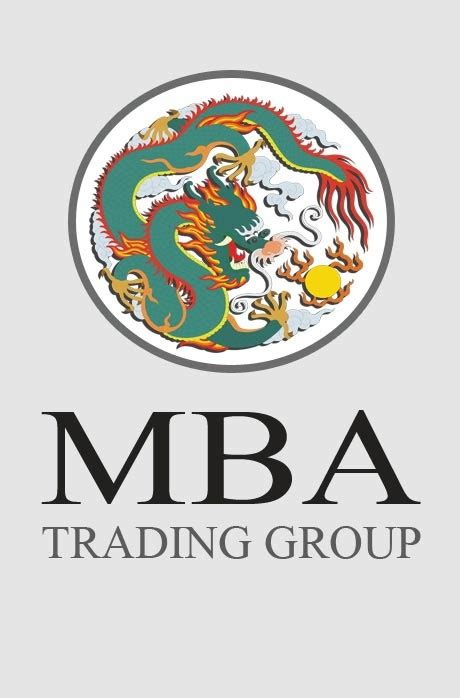 Mba For Trading sr s clothing mix