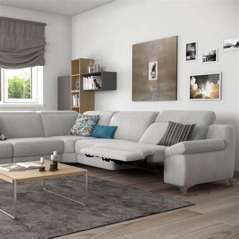 piazza sofa 2018 latest cb2 piazza sofas sofa ideas