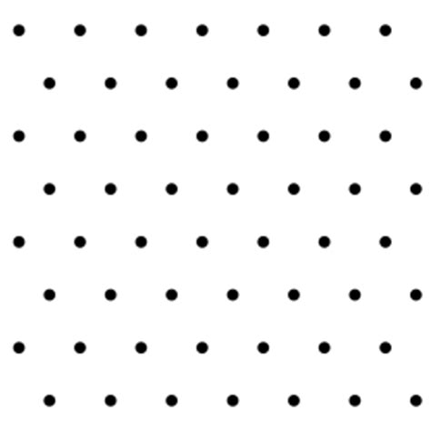 svg point pattern grid cell wikipedia