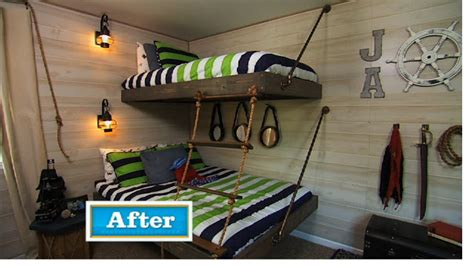 bunk bed adults 25 diy bunk beds with plans guide patterns