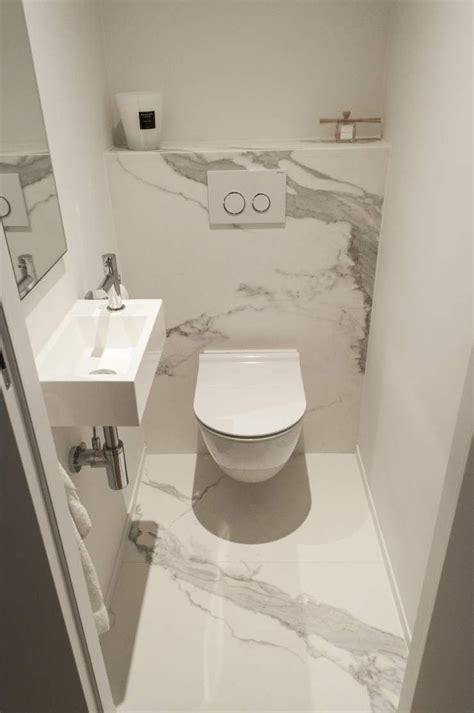 Design Toilet Wastafel by Design Bathroom Moderne Badkamer Marble Toilet
