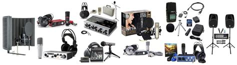 Best Recording Package Also Search For Home Recording Studio Bundle 28 Images Steinberg Ur22mkii Usb Complete Home