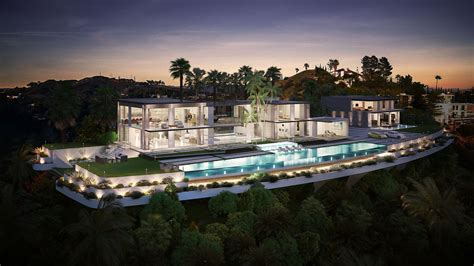 we buy houses los angeles cgarchitect professional 3d architectural visualization user community concept