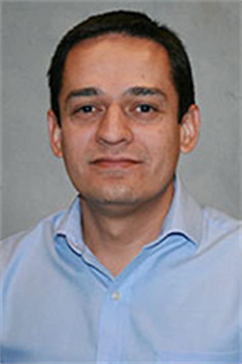 Iowa State Mba Professor by Swine Faculty College Of Veterinary Medicine