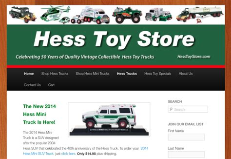 Hess Gift Cards - hess gas gift cards online steam wallet code generator