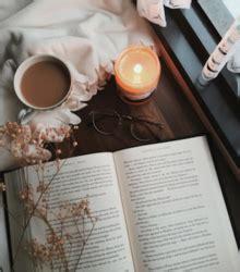 29797 Summer Crop Top 5 novels to read in honor of girlslife
