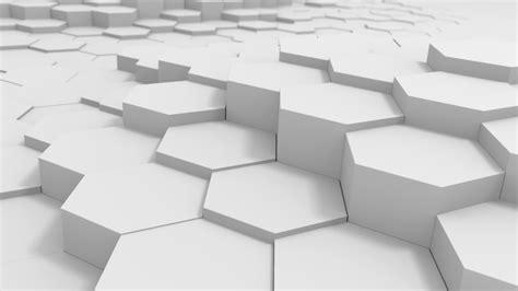 wallpaper abstract hex hex by kotakotakota on deviantart