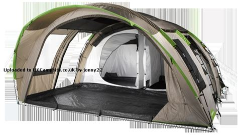 tenda co base quechua t6 2 xl tent reviews and details