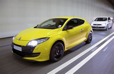 renault megane sport 2011 renaultsport superchips uk newsblog