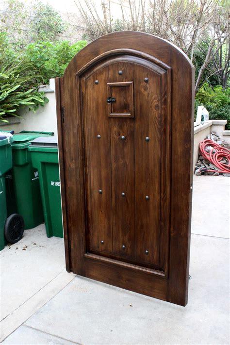 rustic door handles rustic door hardware rustic door handles world hardware