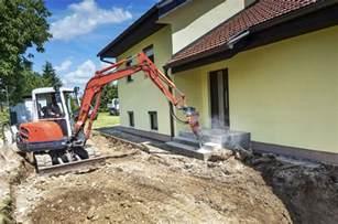 drainage p 233 riph 233 rique dans quels