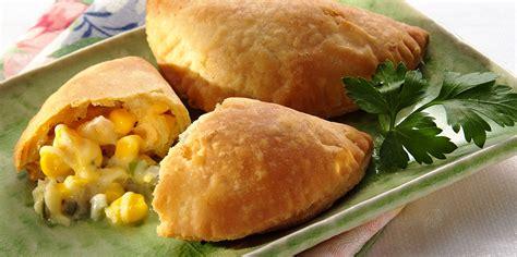 Real Sweet Cheese corn empanadas recipe sargento 174 shredded authentic