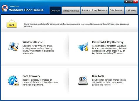 windows 7 password reset genius windows boot genius 2 0 0 1 build 1887 pr 233 registrado