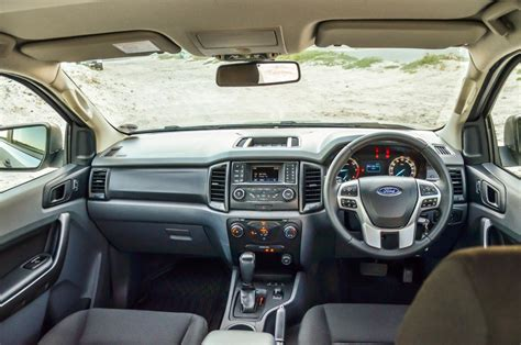 ford ranger 2 2 automatic ford ranger 2 2 xls 4x4 automatic 2016 review cars co za