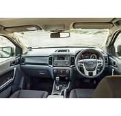 Ford Ranger 22 XLS 4x4 Automatic 2016 Review  Carscoza